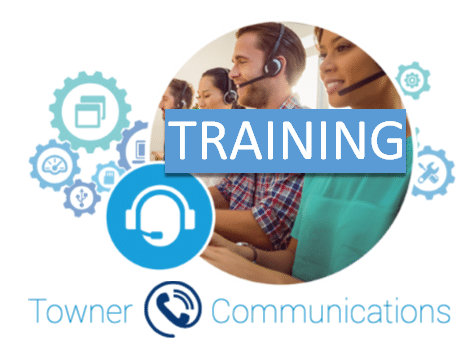 How to Setup Speed Dial for Mitel's MiVoice Business - Towner