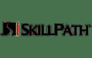 Skill Path logo