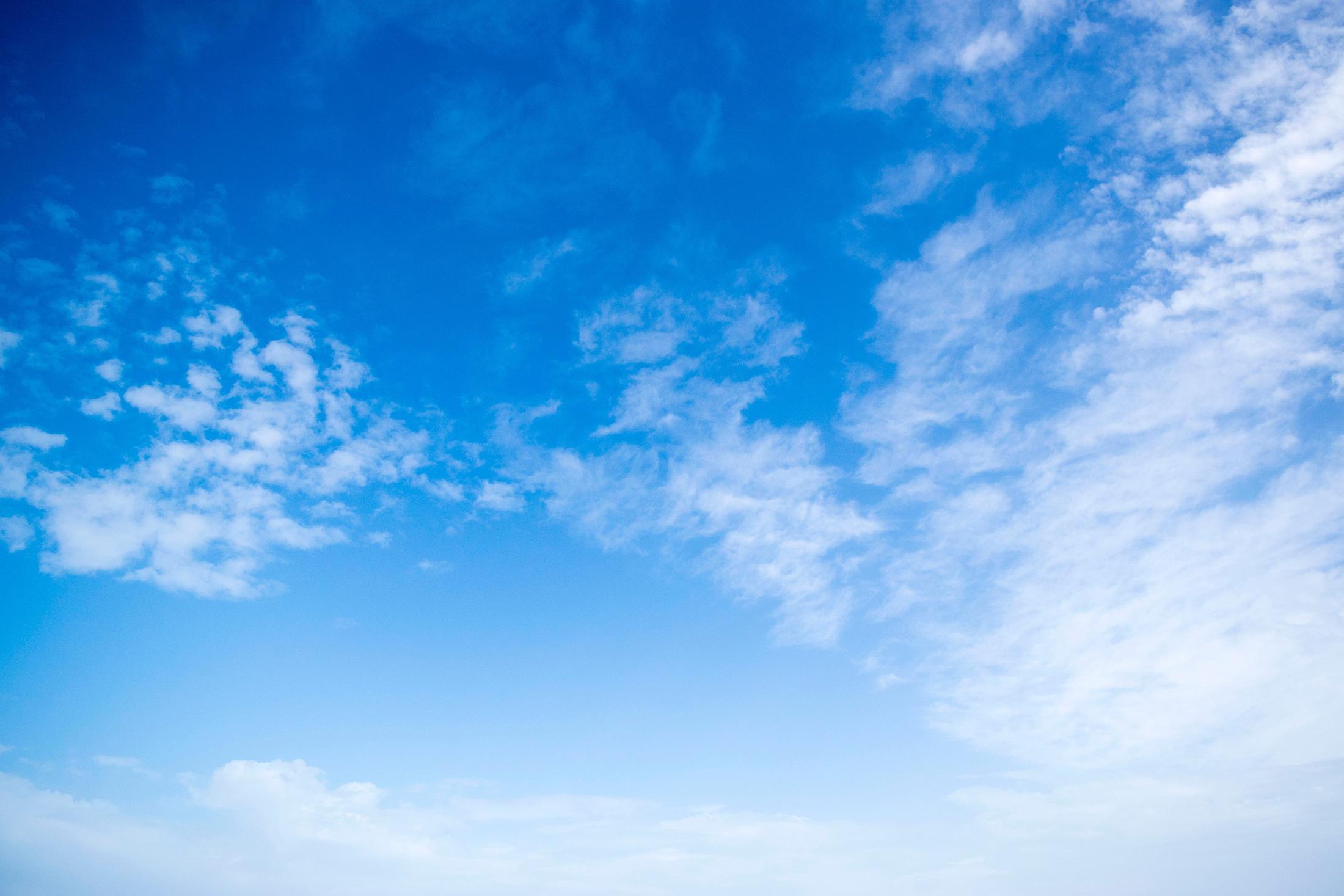 Towner Communications New Cloud App