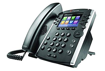 polycom phone system with cloud communications products