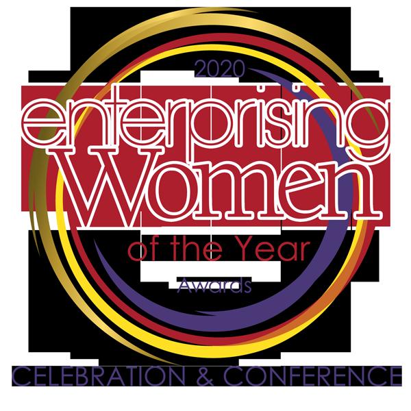2020-EW-Awards-Logo-