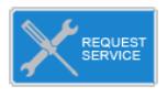 Request service button